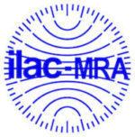 563810.ilac-MRA_RGB